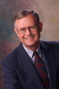 Herbert Samworth